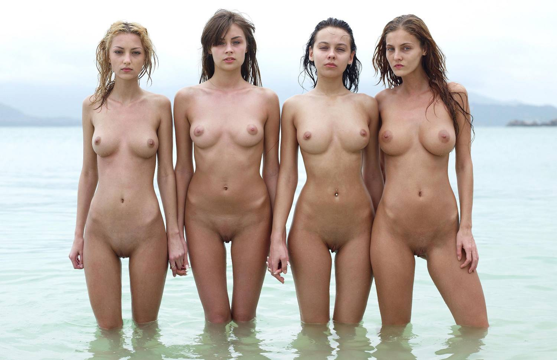 Фото каталоги голых женщин 5 фотография